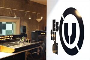 Estudio profesional de grabación y masterización. Ofertas exclusivas para nuestros clientes.