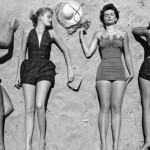 vintage-girls-summer-660x440