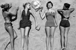 vintage-girls-summer-660x440
