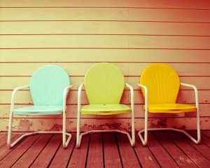 vintage-summer-sonja-quintero
